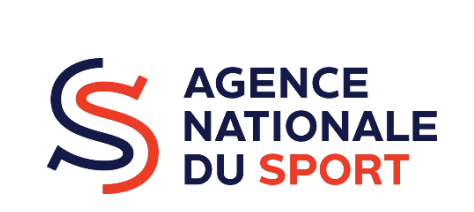 Agence Solidarité du Sport