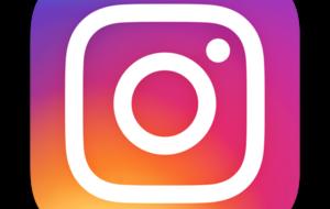 La Ligue sur Instagram !