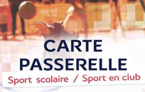Comité Régional Olympique et Sportif Provence-Alpes-Côte d'Azur